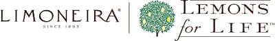 limoneria logo