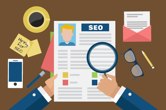 What to Know Before You Hire an SEO Freelancer for Business