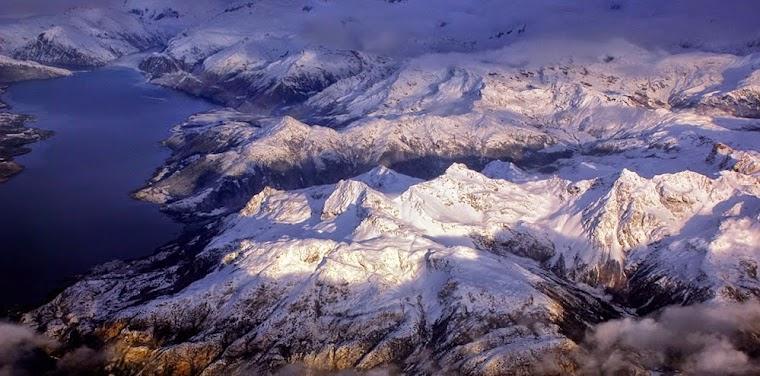 Chilean Antarctic Province