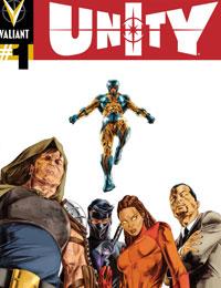 Unity (2013)