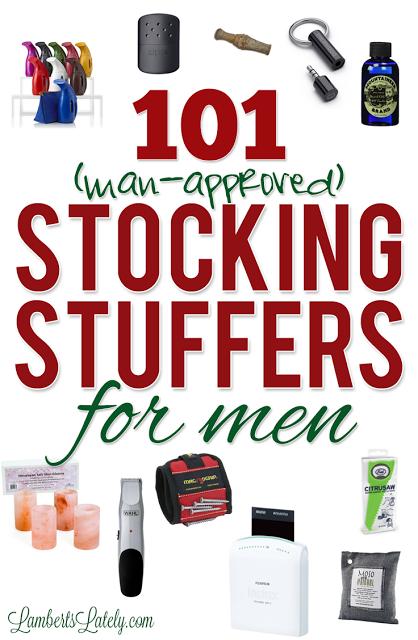 http://www.lambertslately.com/2015/11/101-stocking-stuffer-ideas-for-men.html