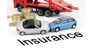 insured your car