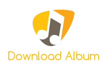 Dwnload Full Album