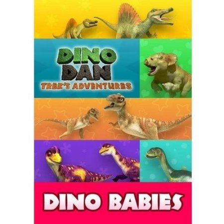 How Did The Dinosaurs Get On The Second Island
