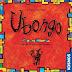 [Recensione][Classici] Ubongo
