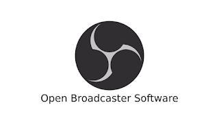 Selesai Install OS Linux, Jangan Lupa Install Aplikasi obs