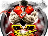 Street Fighter V Pc Download