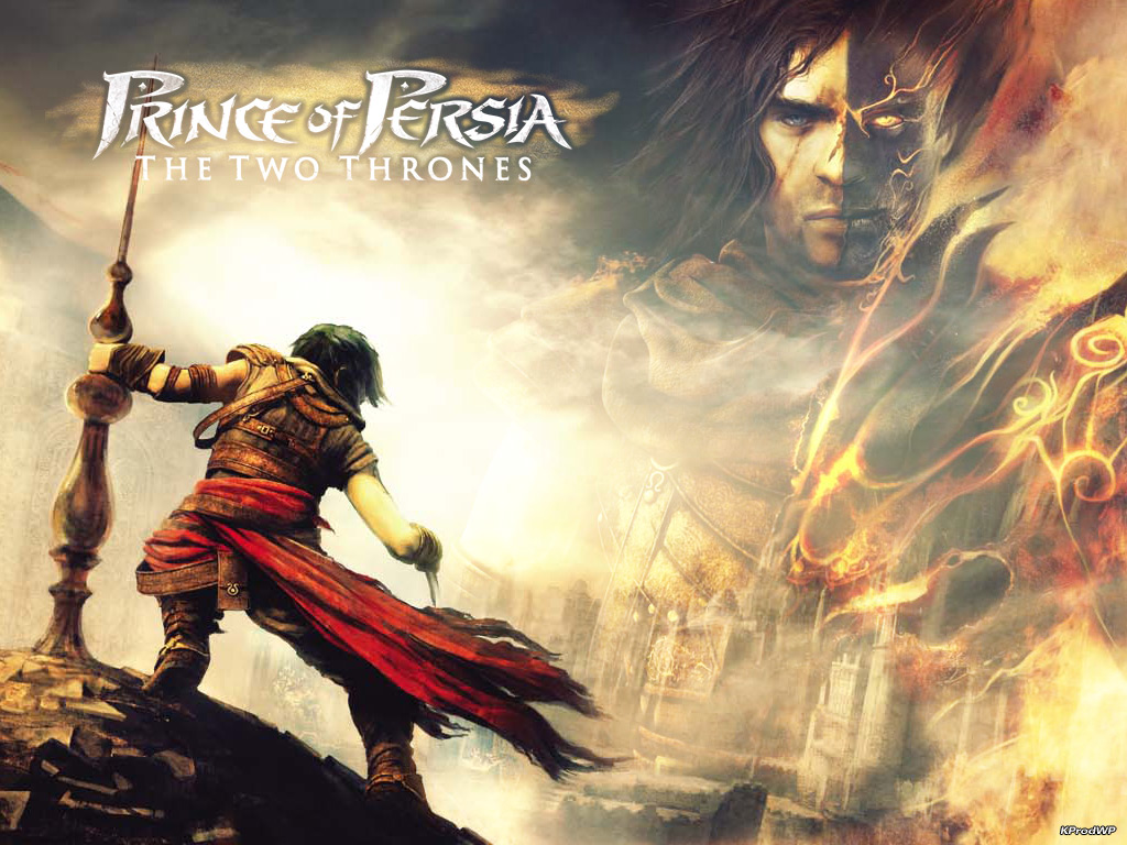 3d Cisco 2016 Hd Wallpaper Prince Of Persia The Two Thrones Gba Rom Download