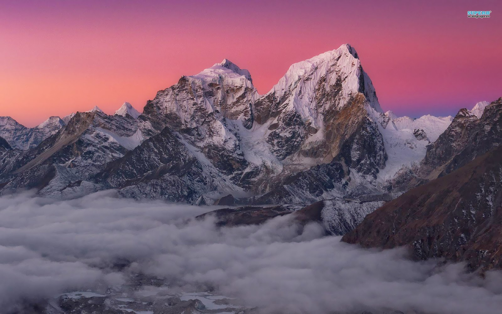 snowy-mountains-image-beautiful-nature-images-wallpapers