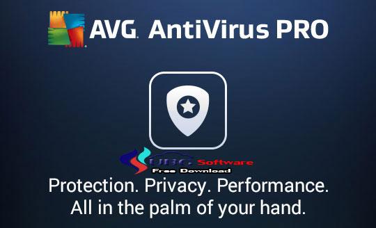 ubg.download - AntiVirus AVG Pro Terbaru 2016