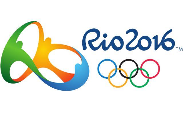 b473cbfdc0353 As Olimpíadas Rio 2016 envolveram algumas polêmicas