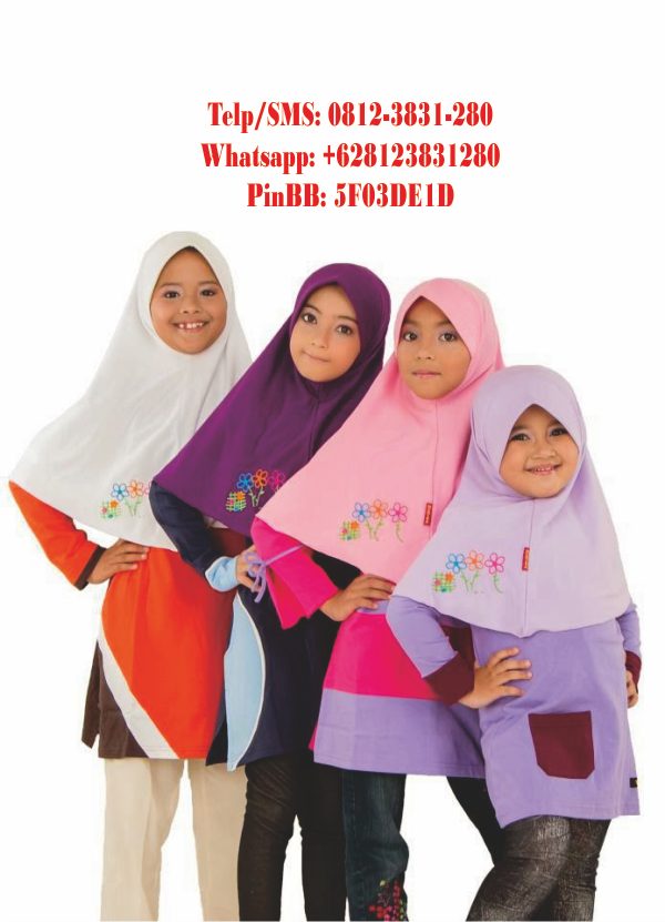 Jilbab Munira Terbaru Murah  426223c268