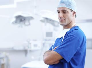Como divulgar dentista na internet e aumentar pacientes para dentistas