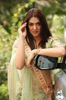 sakshi chowdary 15.jpg