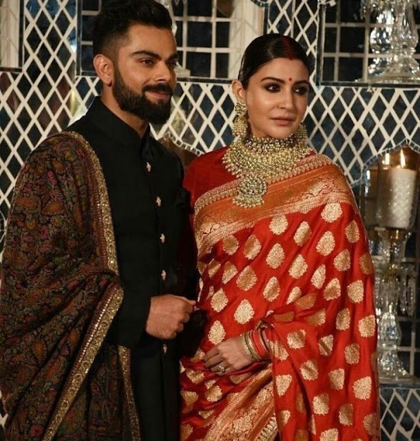 Anushka-Sharma-Virat-Kohli-Wedding-Reception