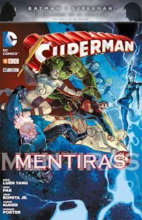 http://www.nuevavalquirias.com/superman-47-mentiras-comprar.html