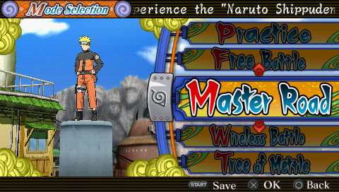 Wars and Battles • Consulter le sujet - download cheat game naruto