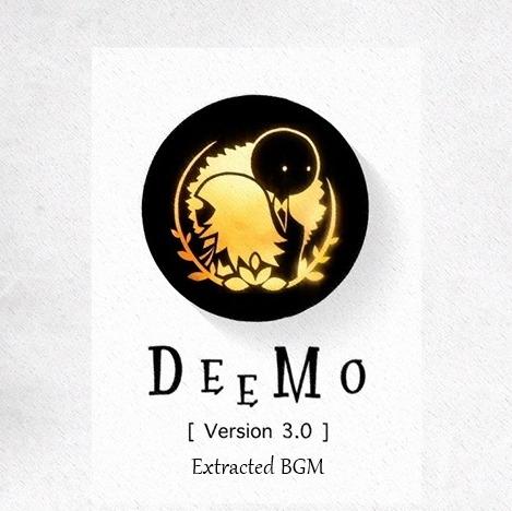 DEEMO 3 0 Extracted BGM | 9Tensu