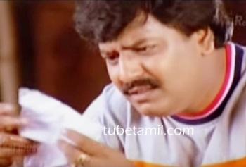 Vivek Goundamani Funny Video | Tamil Funny Video