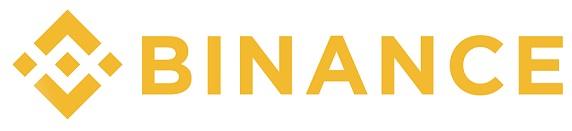 REGISTRO en binance para comprar criptomoneda NEO