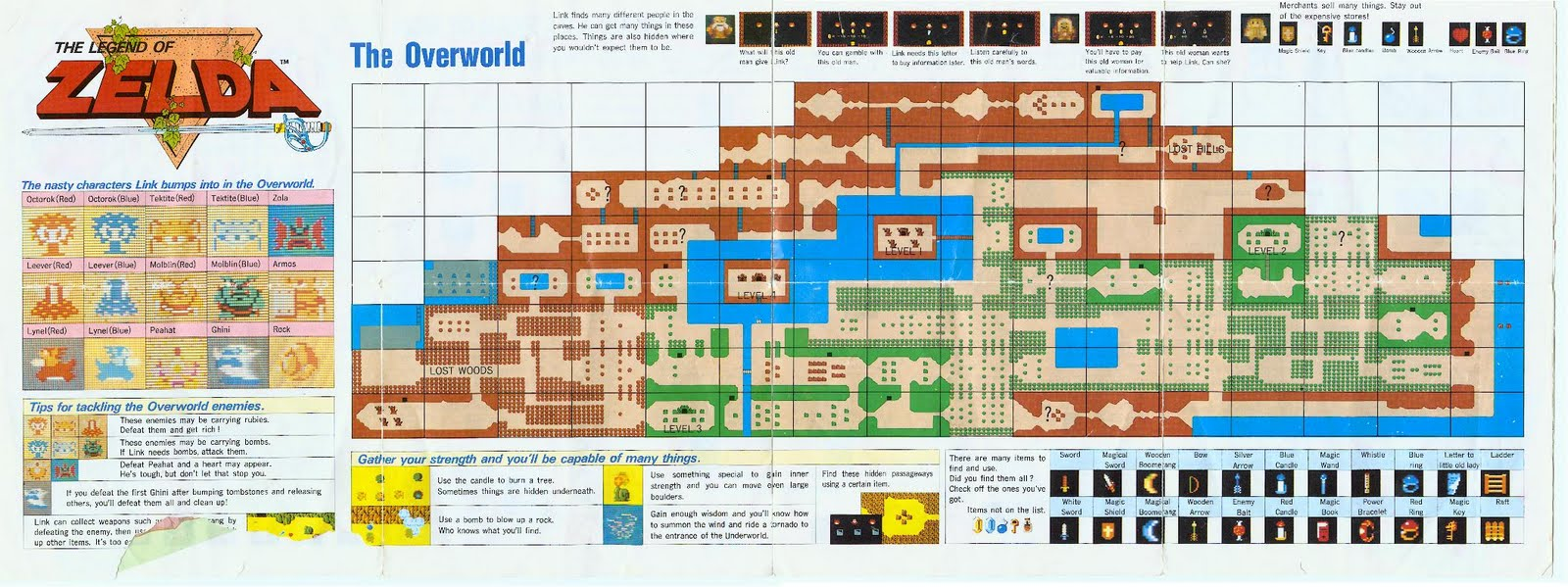 legend_of_zelda_map_front Zelda Map on making a simple map, hyrule world map, skyward sword sky map, king's quest 1 map, tomb raider 1 map, portal 1 map, metal gear solid 1 map, assassin's creed 1 map, strategy 1 map, nes zelda world map, mario 1 map, legacy of the wizard map, zelda cheat map, zelda adventure map, majora's mask map, guild wars 1 map, zelda 3 map, history mind map, uncharted 1 map, the sims 1 map,