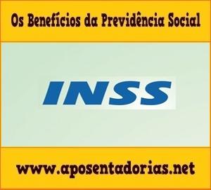 Você sabe o que é INSS?