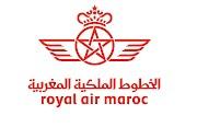 Royal Air Maroc Concour De Recrutement 25 postes Avant le 09 juin 2019