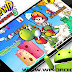 Yoshi's Island: Super Mario Advance 3 v1.0 Apk [EXCLUSIVA by www.windroid7.net]