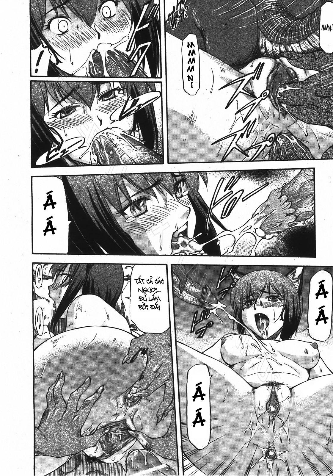 Hình ảnh Hinh_011 trong bài viết Truyện tranh hentai không che: Parabellum