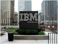 IBM Exclusive Walkin Drive for Freshers On 25th to 28th Oct 2016