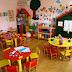 Νέες προϋποθέσεις για την λειτουργία δημοτικών βρεφικών και παιδικών σταθμών