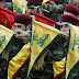 Saudi Arabia joins US in imposing sanctions on Lebanese Hezbollah