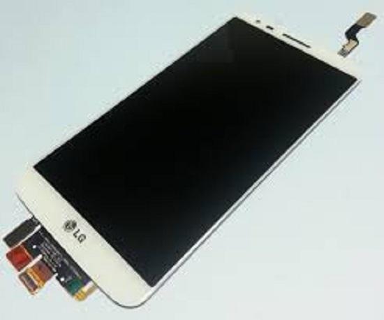 Màn hình LG Optimus G Pro