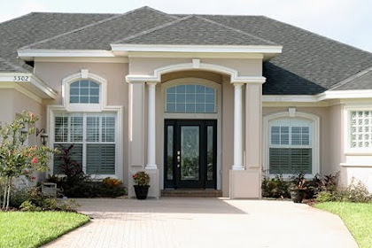 This Article Colors Home Design, Read Here
