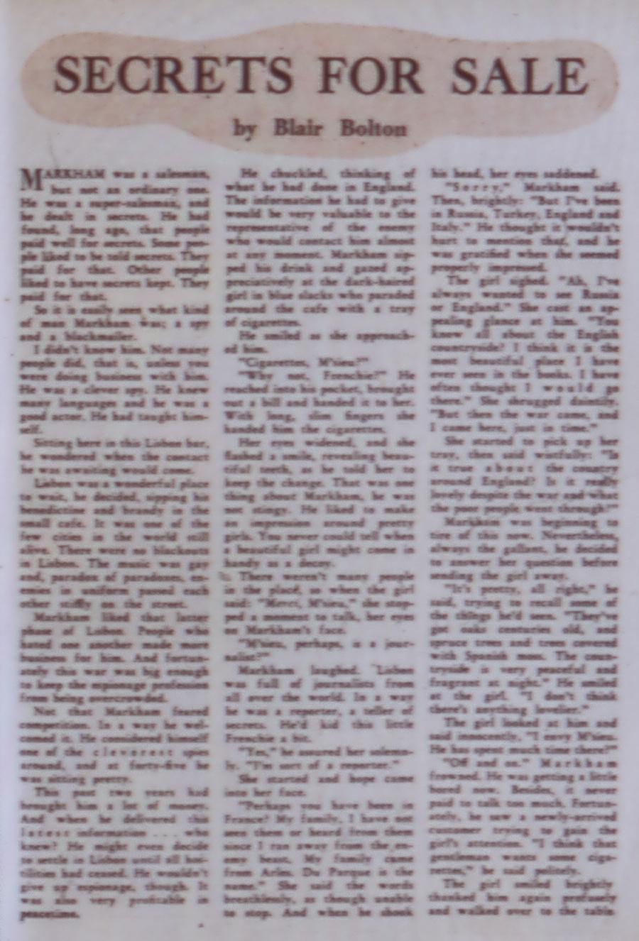 Action Comics (1938) 85 Page 31