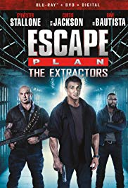 Escape Plan: The Extractors (2019) Online SD (Netu.tv)