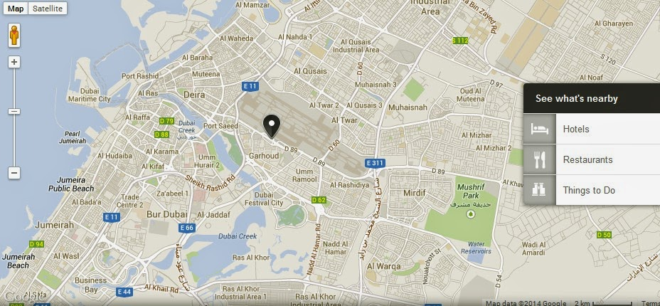 Timeless Spa Dubai Location Map,Location Map of Timeless Spa Dubai,Timeless Spa Dubai accommodation destinations attractions hotels map reviews photos pictures