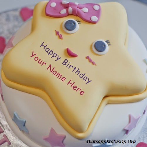 Happy Birthday Images- Birthday Whatsapp Dp - Best ...