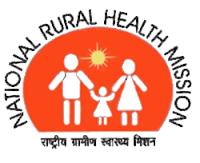 NRHM Chhattisgarh Recruitment