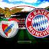 Benfica x Bayern de Munique (13/04/2016) - Horário, data e TV
