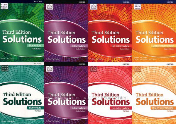 حلول كتاب الطلاب, كتاب الكتاب, i_PN_pxSeTY.jpg