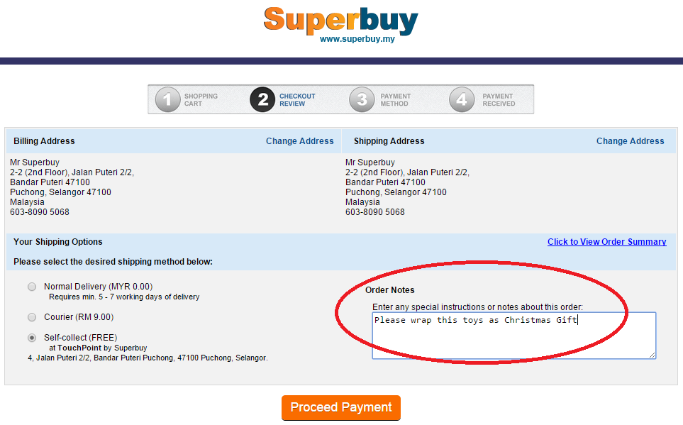15bf9ed77e495b How to order from yupoo superbuy