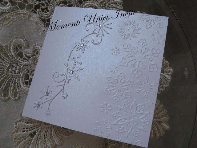 IMG_5880 Partecipazione per nozze invernali: modello Magia d'InvernoNozze d'Inverno
