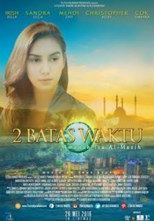Download Film 2 Batas Waktu (2016) Bluray Full Movie