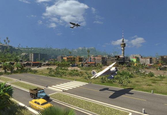 tropico-3-gold-edition-pc-screenshot-www.ovagames.com-1