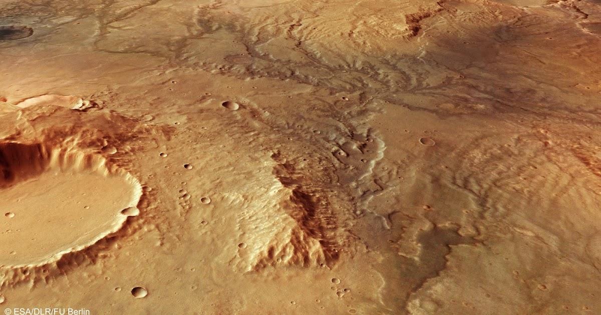 этих картошка на марсе фото нашим фирменным знаком