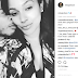 She's got his back! Nelly's Girlfriend Miss Jackson shows her man support amidst rape allegations