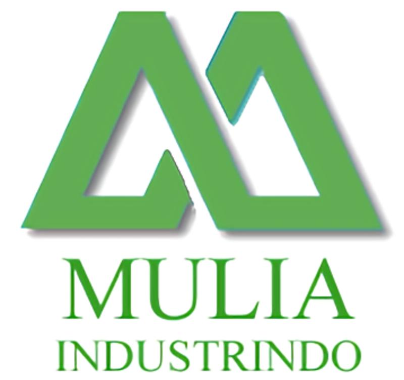 Info Loker Terbaru SMK Via Email PT Mulia Industrindo Tbk Cikarang