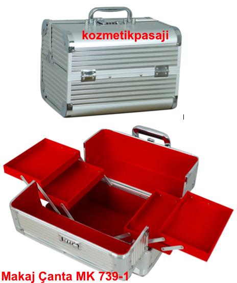 aa6cadc155582 Metal Aluminyum Makyaj Çanta Modelleri Farklı Çeşitlerde Hemde En Uygun  Fiatlarda www.fatihkayakozmetik.com Da Online Destek 0 536 431 72 02