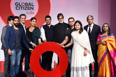 limited-tickets-for-global-citizen-festival-india-2016-available